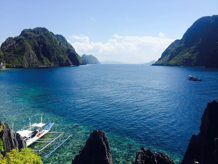 Top 8 Best Things to See And Do in The Philippines