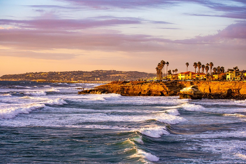 Top 8 Best Things to See And Do in San Diego – USA